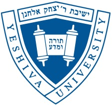 耶什华大学校徽和雅思的要求