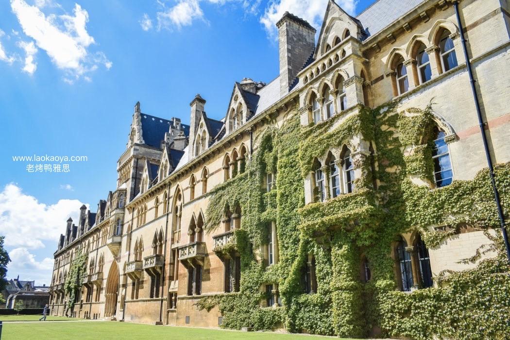 2022年QS世界大学排名前100强榜单揭晓啦!