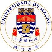 澳门大学校徽