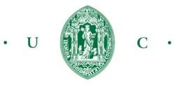 科英布拉大学校徽LOGO