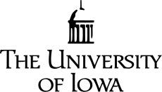 爱荷华大学的校徽