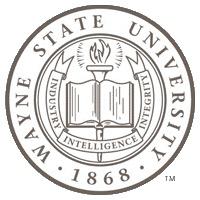 美国韦恩州立大学雅思分数要求情况
